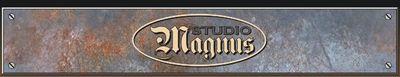 Logo-studiomagnus-eu.jpg
