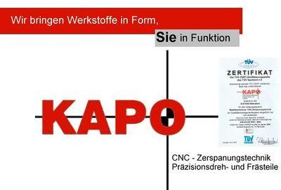 Logo-kapo-cnc-de.jpg