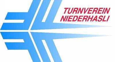 Logo-tvniederhasli-ch.jpg