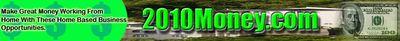 Logo-2010money-com.jpg