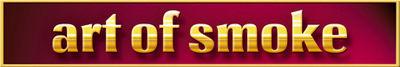 Logo-artofsmoke-de.jpg