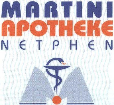 Logo-martini-apotheke-netphen-de.jpg