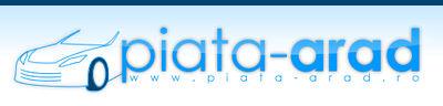 Logo-piata-arad-ro.jpg