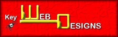 Logo-key-web-co-uk.jpg