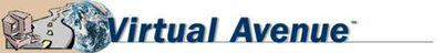 Logo-virtualave-net.jpg
