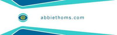 Logo-abbiethoms-com.jpg