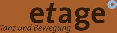 Logo-eva-raquet-de.jpg
