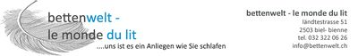 Logo-bettenwelt-ch.jpg
