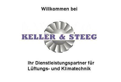 Logo-kellerundsteeg-de.jpg