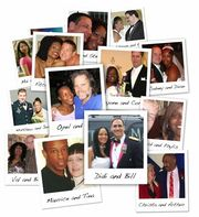 COUPLES-COLLAGE-InterracialDatingCentral 2.jpg