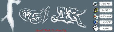 Logo-051-ir.jpg