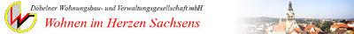 Logo-dwvg-de.jpg