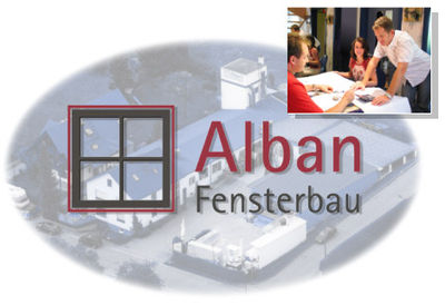 Logo-alban-fensterbau-de.jpg