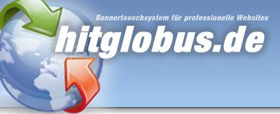 Logo-hitglobus-de.jpg