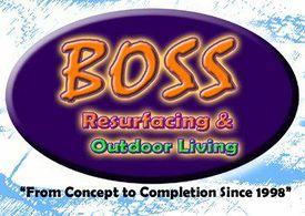 BOSS Resurfacing logo small.jpg
