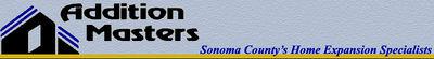 Logo-additionmasters-com.jpg