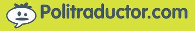Logo-politraductor-com.jpg