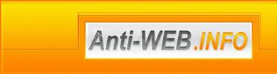 Logo-anti-web-info.jpg