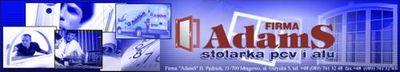 Logo-adams-com-pl.jpg