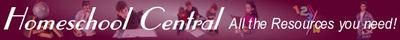 Logo-homeschoolcentral-com.jpg
