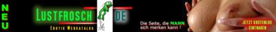 Logo-lustfrosch-de.png