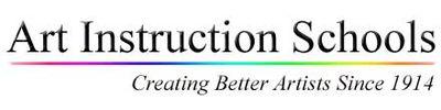 Logo-artinstructionschools-edu.jpg