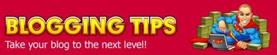Logo-bloggingtips-com.jpg