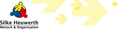 Logo-heuwerth-de.png