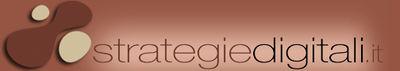 Logo-strategiedigitali-it.jpg