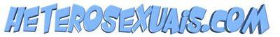 Logo-heterosexuais-com.jpg