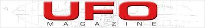 Logo-ufomag-com.jpg