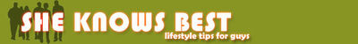 Logo-sheknowsbest-com.jpg