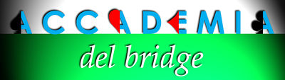 Logo-accademiadelbridge-it.jpg