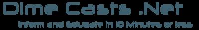 Logo-dimecasts-net.png