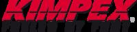 logo kimpex.png