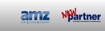 Logo-amz-de.png