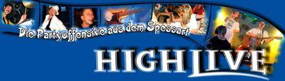 Logo-highlive-info.jpg