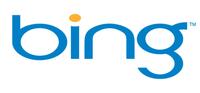 BingLogo.png