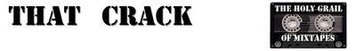 Logo-thatcrack-com.jpg