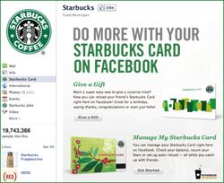 StarbucksFBpage.png