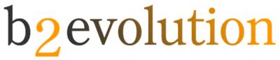 Logo-b2evolution-net.png