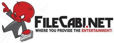 Logo-filecabi-net.jpg