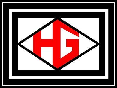 Logo-gerstenmeier-de.jpg