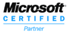 MicrosoftCertifiedPartner.png
