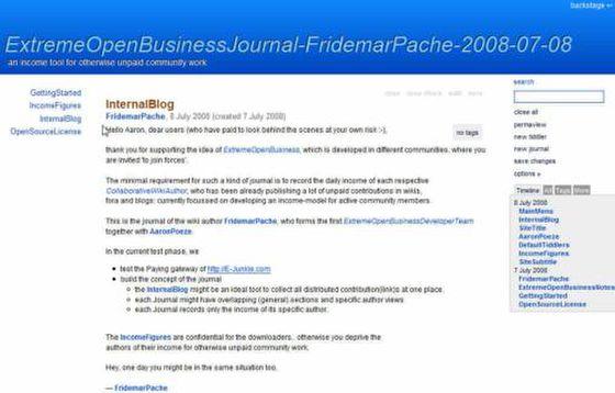 ExtremeOpenBusinessJournal-FridemarPache-2008-07-08.jpg