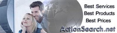 Logo-actionsearch-net.jpg