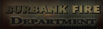 Logo-burbankfire-us.jpg