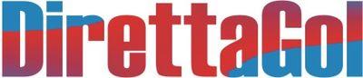 Logo-direttagol-it.jpg