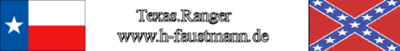 Logo-h-faustmann-de.png