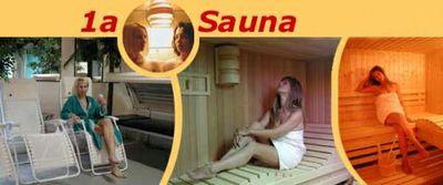 Logo-1a-sauna-de.jpg